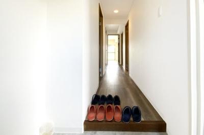 ゆいホームは、お客様からの貴重なご意見を常に意識し、お客様に満足して頂ける営業を目指してまいります。