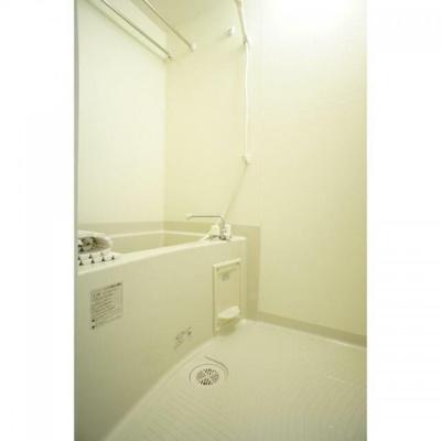 【浴室】プラカーサ
