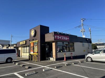【その他】サンムーン ゴールドスター 2