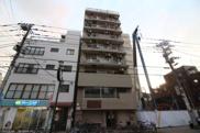 グレイス北上野の画像