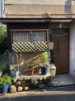 大阪メトロ御堂筋線「西田辺」駅より徒歩12分の立地です。物件に関するお問い合わせはお気軽にどうぞ♪