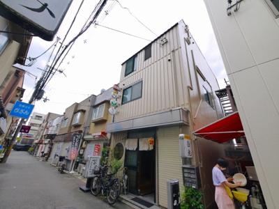 【周辺】清水ビル