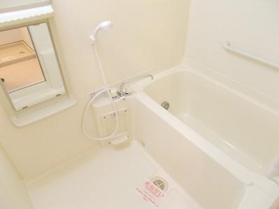 【浴室】マロンA