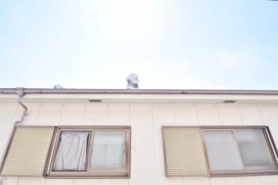 【展望】BRVEGHEL