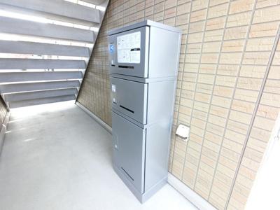 【バルコニー】大八木町 北高崎駅 2階 1LDK