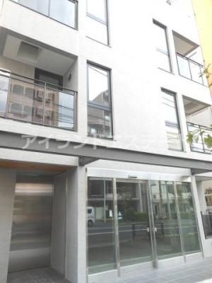 【その他】サンヴィレッジ32 新築 2人入居可 独立洗面台 追炊き