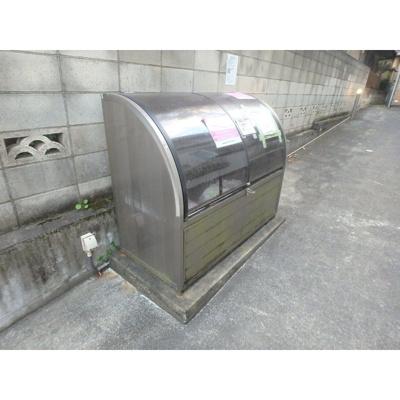【その他共用部分】S・K江古田