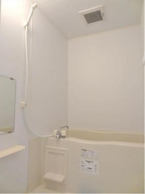 人気のバストイレ別♪