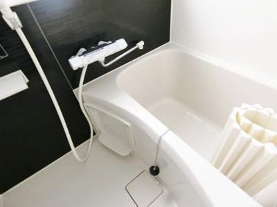 【浴室】中区RH深井中町
