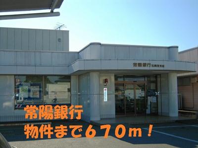 【その他】イースト330 Ⅱ