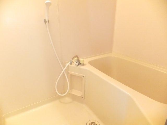 【浴室】グラン本中山