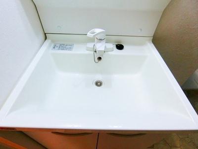 【独立洗面台】RH菩提町