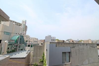 【展望】シェルト垂水