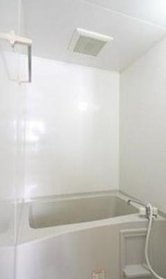 【浴室】アルエット台東(アルエツトタイトウ)