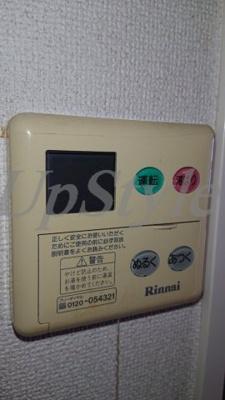 【設備】キャッスルステージ浅草吾妻橋