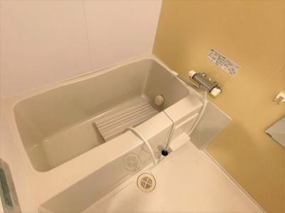 【浴室】Loyal f Maison