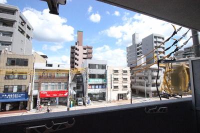 【展望】第12友建ビル