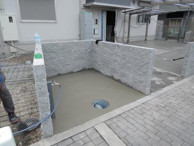 【その他】シプレコート茨木