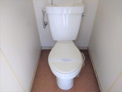 【トイレ】ロイヤル丸文2