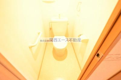【トイレ】フレアはい21