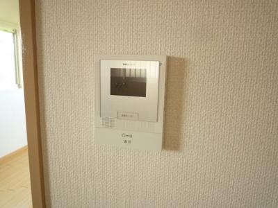 ※同型別部屋