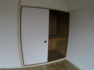 空予定の為、別のお部屋の写真掲載となっております。