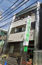 村尾ビルの画像