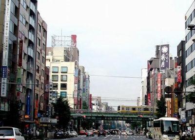 【その他】ヴェルデ東日本橋