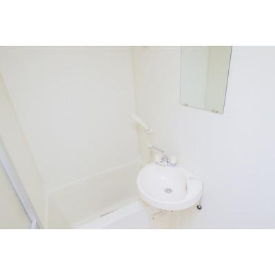 【浴室】エクセレント田口