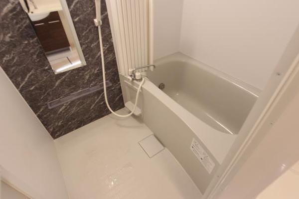 【浴室】■セジュール・ウィット