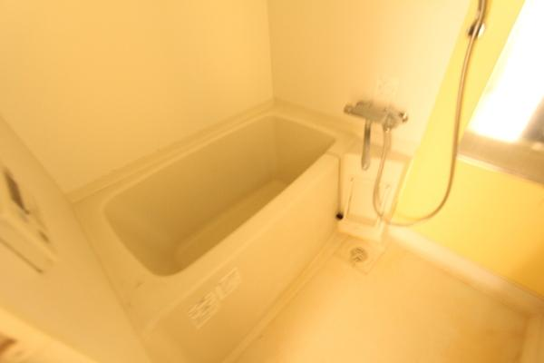 【浴室】■プルミエール