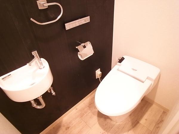 【トイレ】■プルミエール