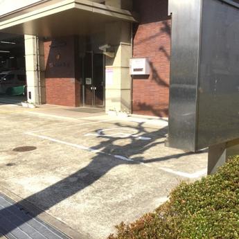 福岡市消防局博多消防署 0.9km
