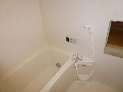 【浴室】ソルフィ-C
