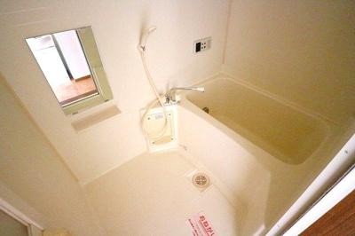 【浴室】ベリエⅡ