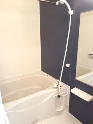 【浴室】ブローテ・KⅡ