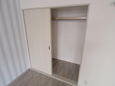 【浴室】ラフィネ安芸