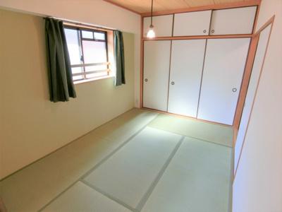 【その他】リブレメゾン広田