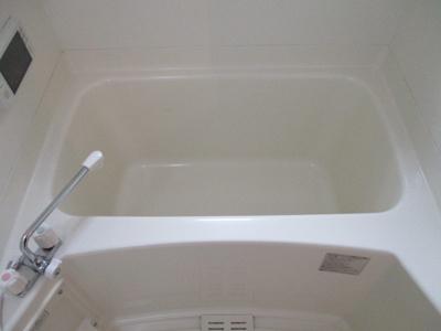 【浴室】j cyprees