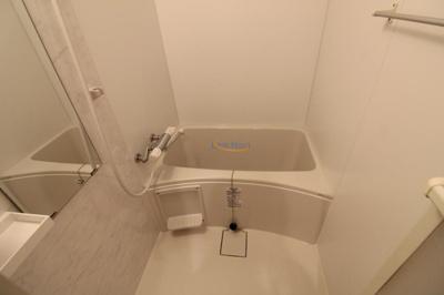 【浴室】サムティ姫島FELICETO