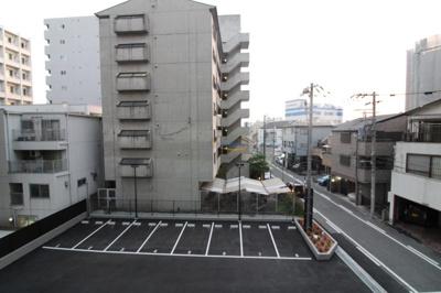 【展望】サムティ姫島FELICETO