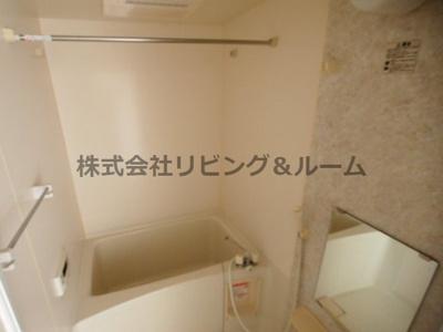 下駄箱(イメージ)