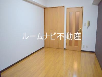 【寝室】エステートヒルズ池袋本町
