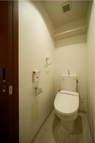 【トイレ】パティオ東古松