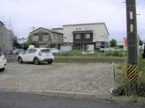 57272 羽島市竹鼻町丸の内土地の画像