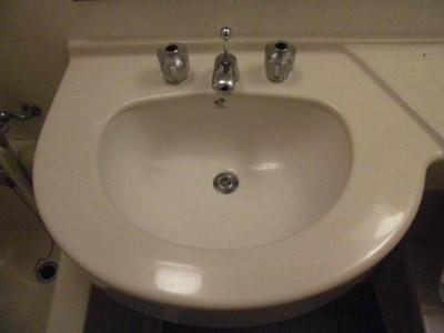 【トイレ】nest