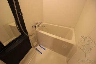 【浴室】エスリード天六ラグジェ