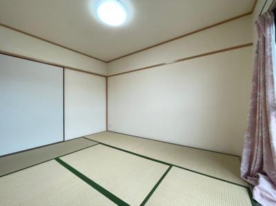 【その他】新多聞第3住宅