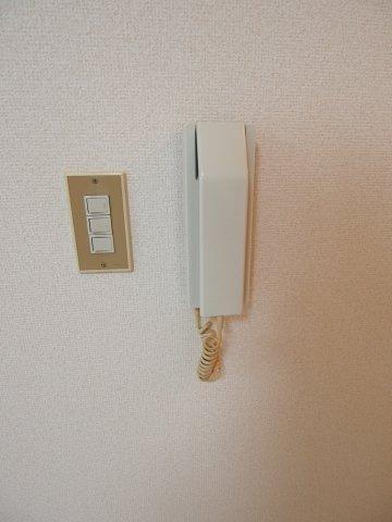 同タイプ他のお部屋の写真です