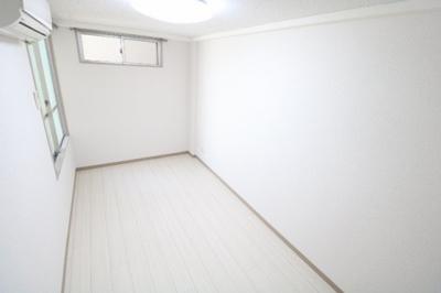 【洋室】ボックス七条
